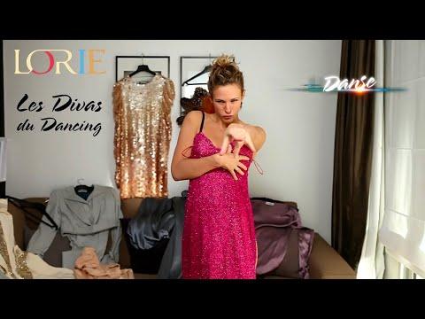 télécharger Lorie – Les Divas Du Dancing