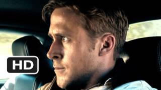 Drive Movie Trailer (2011) HD