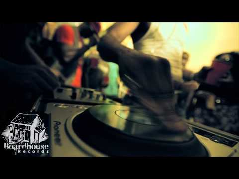 Assassin aka Agent Sasco - Talk How Mi Feel / Nothing At All OFFICIAL VIDEO HD - APRIL 2011