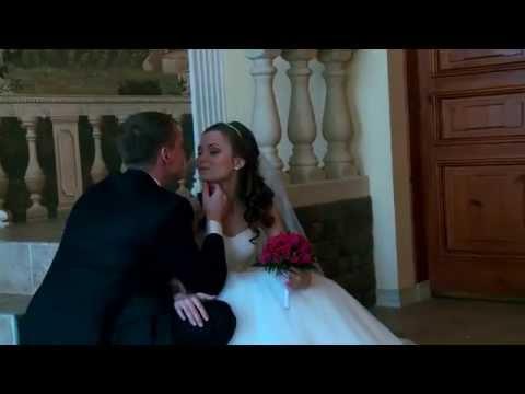 Свадебный клип 2014