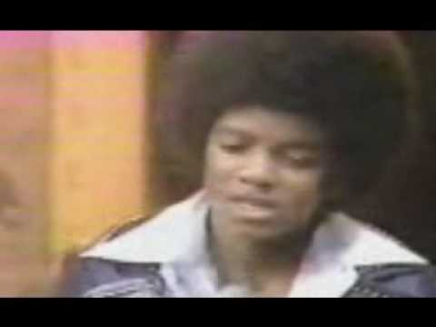 michael jackson & the jackson 5 (killing me softly)