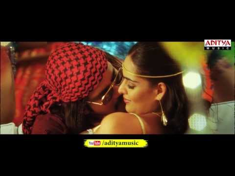Bhai Movie - Bhai Song Trailer