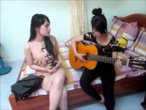 Lesbian - Group Super Star - K19NAB4 - Đại Học Duy Tân - Nói và Trình bày tiếng Việt