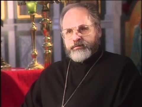 CATOLICISMO  DOCUMENTAL RELIGIONES DEL MUNDO 5ta  PARTE FINAL  ''AUDIO LATINO
