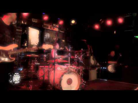 blink-182 I Miss You Live at the Red Bull Sound Space at KROQ 2013 HD PRO SHOT
