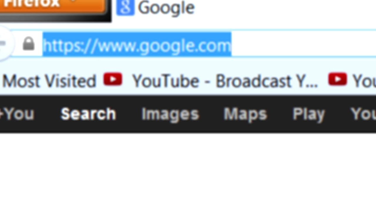 how to close chrome without losing tabs