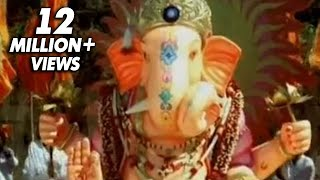 Morya Morya Superhit Ganpati Song Ajay-Atul Uladhaal