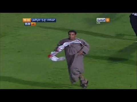 فيديو الراجل ابو جلابية + صور