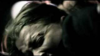 The Journey: A short film on *** trafficking PT1