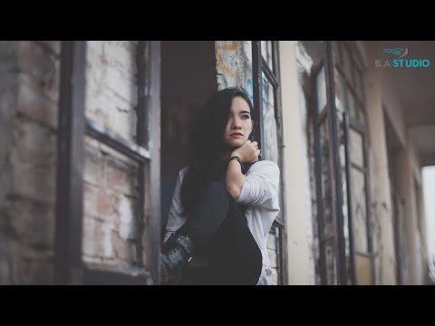He Ain't The One - Stevie Hoang [Video Lyrics / Kara / Vietsub]