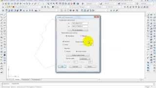 VIDEO TUTORIAL DE CIVILCAD