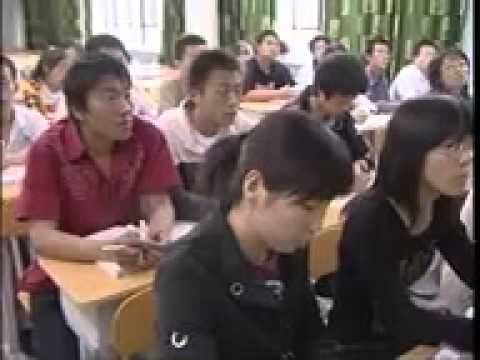 MBBS in China | MBBS admission 2014 | Overseas Education Consultant Navi Mumbai