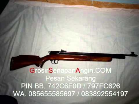 jual scope senapan angin -- HUB. BB.742C6F0D / 797FC626 / 085655585697 / 083892554197
