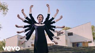 Превью из музыкального клипа Jain - Come