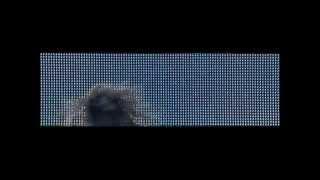Beyonce live at Atlantic City (Part 1)