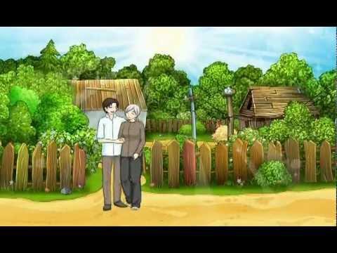 Nhung Bai Hat Hay Ve Me.flv - YouTube.flv