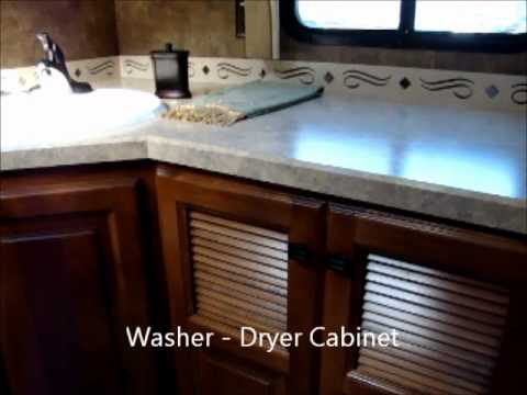 2014 Tiffin Allegro Open Road 36LA Motorhome For Sale in Oregon