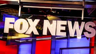The Reign Of Fox News Has Come To An End - The Ring Of Fire