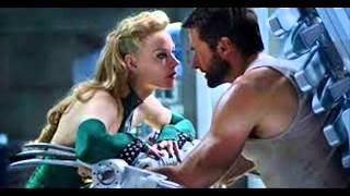 Watch English The Wolverine Action Full HD Movie Online