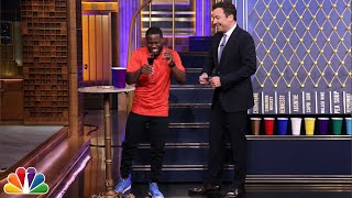Drinko with Kevin Hart