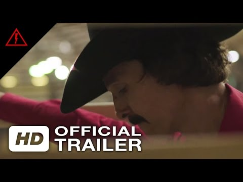 2. Dallas Buyers Club