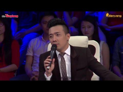 [Hoa hậu Việt Nam 2016] Người Đẹp Nhân Ái tập 1 | Xuân Bắc, Trác Thúy Miêu, Chi Bảo, Trấn Thành