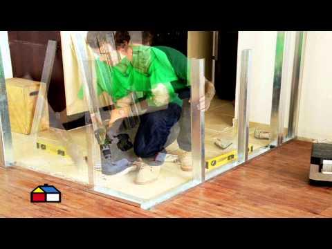 Lacasadechile for Como remodelar tu casa