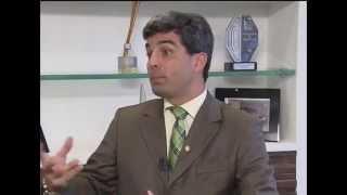 SAIBA MAIS - REFORMA DO JUDICIÁRIO (07/11/2014)
