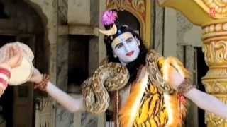 Shiv Mera Bhola Nachda - Shiv Mera Bhola Nachda