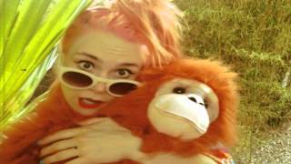 Kate Nash - She Rules