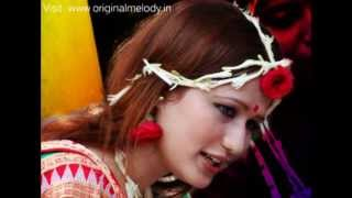 Latest Indian 2013 Bollywood Video Full New