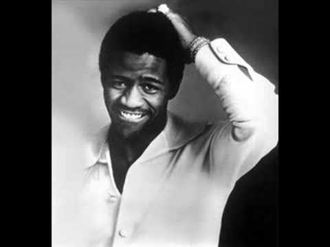 Lean On Me - Bill Withers (1972)