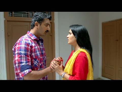 Deivamagal Episode 333, 31/05/04