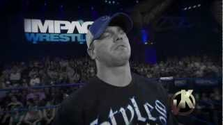 """Phenomenal"" AJ Styles ✖ Best Tribute Ever ᴴᴰ ✖ I Am"