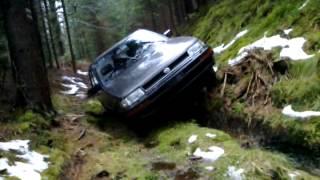 Subaru Justi 4x4.mp4