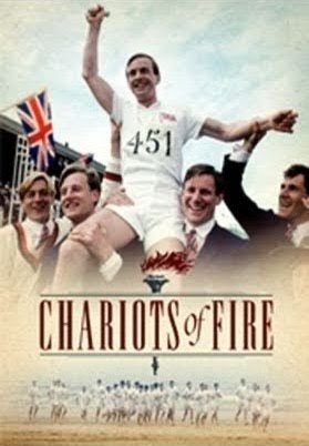 Chariots of fire - movie, opening scene - YouTube