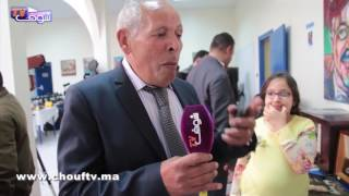 مغربي يعرض أزيد من 25 مذياع نادر في مهرجان بنكرير السينمائي |