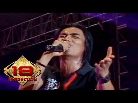 Setia Band - Puspa (Live Konser Semarang 31 Mei 2014)