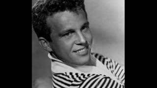 Bobby Vinton - Tell Me Why