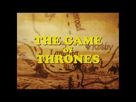 io9.com presents The Game of Thrones Sitcom