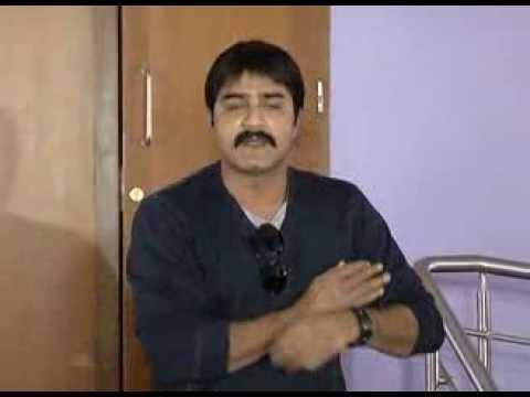 Kshatriya-Movie-Press-Meet