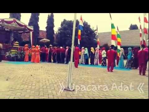 SMKN 4 Kabupaten Tangerang