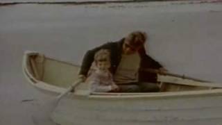 John F Kennedy Jr Morre Em Acidente De Avião (1999)