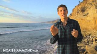 How To Get Motivated Learn How To Get Motivated Starting