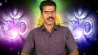 CHATAYAM NAKSHATHRA PHALAM ( BEST ASTROLOGER IN INDIA
