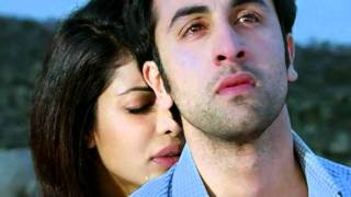 Tujay Bhula dia (Anjana Anjani)HD Full Song 720p.avi view on youtube.com tube online.