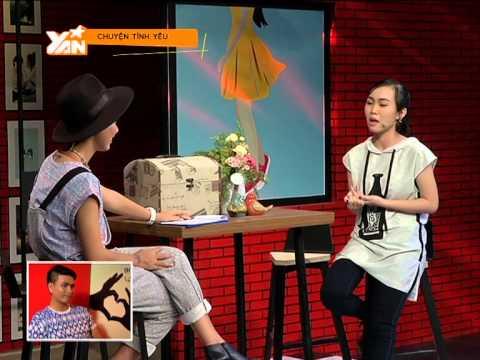 YANTV_Chuyện Tình Yêu_Tập 2_Duy Lâm - Nhi Phạm_Phần 1