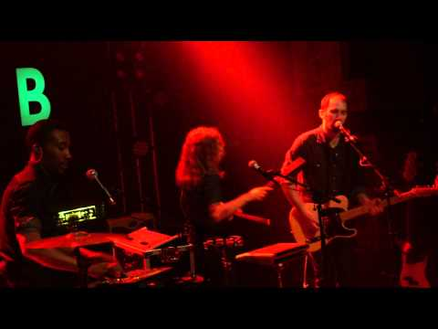 Thumbnail of video We Have Band - After All / Hamburg