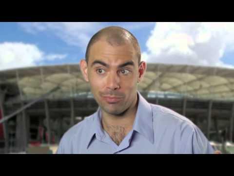 5S Online Tập 195: Giáo Sư xoay chém gió cùng World Cup