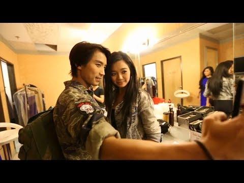 The Making of Đan Nguyên - Người Lính & Mùa Xuân Live Show